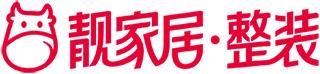 套餐集合-靓家居官网,【靓家居,不止做整装】装修/建材/家私/家电/智能家服务平台