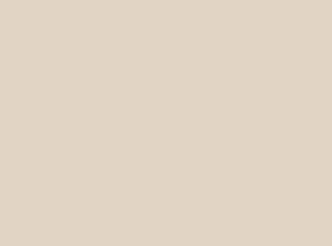 米黄色乳胶漆
