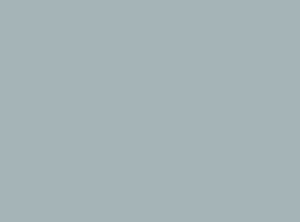 浅蓝色乳胶漆