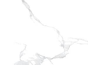 金巴利JPB825雅典白