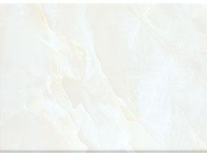 金巴利JLG62803