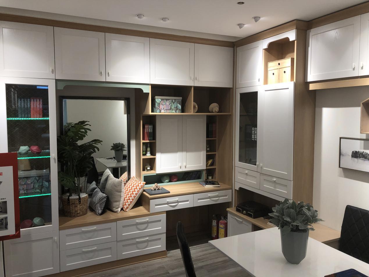 「内有大波图解」看懂常用家具摆放距离图,新家舒适感提升60%!