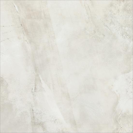 大唐合盛陶瓷DGT0806063Q