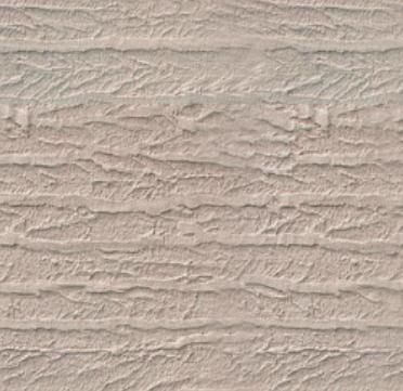 (增)硅藻泥