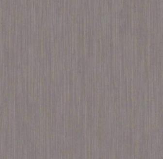灰紫色乳胶漆
