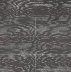 (增)灰色木地板