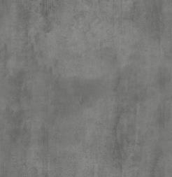 (增)水泥灰硅藻泥