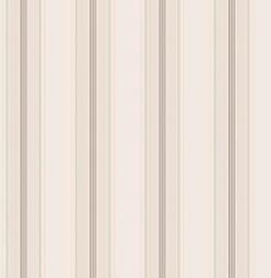 米色条纹壁纸