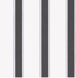 黑白条纹壁纸