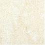 金巴利陶瓷JLP362025