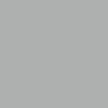 浅灰色乳胶漆
